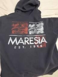 Vendo esta blusa Maresia