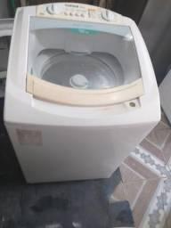 Máquina de lavar cônsul 10 kilos
