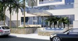 Título do anúncio: Apartamento Duplex com 2 quartos sendo 2 suítes à venda no Setor Central - Goiânia/GO