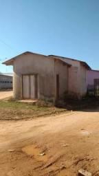 Casa em Manoel URBANO