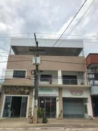 Vende-se um prédio na av. brasil, Ji-Paraná, ótima localização