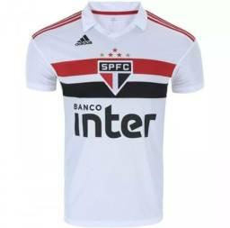 f1feb72954 Camisas e camisetas Masculinas em São Paulo e região