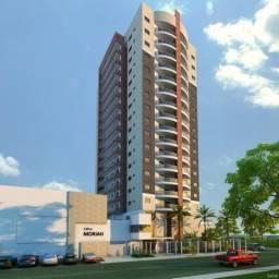 Apartamento com moveis planejados em todos os ambientes e 02 central