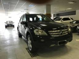 Mercedes-benz Ml-500 - 2006