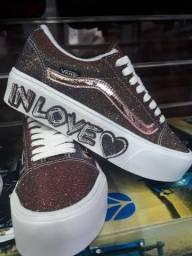 2c5b783200 Roupas e calçados Femininos - Guarulhos