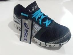 Roupas e calçados Masculinos - Alecrim 6e5c1bfbfb212