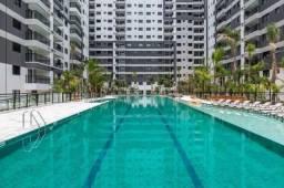 Apto 78 m² Piscine Home Resort - Apto Mobiliado