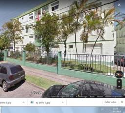 Apartamento à venda com 2 dormitórios em Jardim leopoldina, Porto alegre cod:MI269942