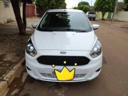 Ford KA SE 2016 - Agio 6mil - Completo - Negocio Ocasião - Urgente - 2016