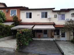 Casa na Pavuna, Condominio Green House 1, 2 quartos, suíte
