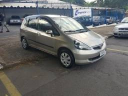Fit 2004 LX - 1.4 Completo - 2004