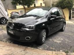 VW - Volksvagen Fox 2012 1.6