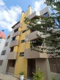 Apartamento 3 Dormitórios, Sacada c/ Churrasqueira e Garagem no Bairro Fátima