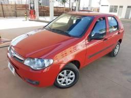 Fiat Palio Fire 1.0 Economy Flex 2014 Impecável Só DF Financia até 100%!! Aproveite!!