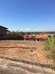Terreno à venda, 300 m² por R$ 38.000 - Copas Verdes - Ji-Paraná/RO