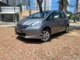 Honda Fit LX 1.4 2014 (81) 3877-8586