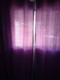 2 cortina
