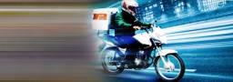 Estamos contratando motoboy na região do ABC leia as informações