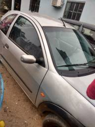 Venda de carro Ford Ka 97