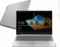 Notebook Lenovo Ideapad S145