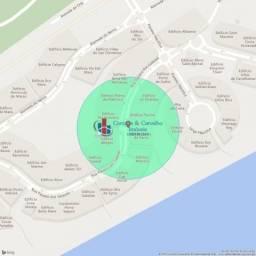 Apartamento à venda com 1 dormitórios em Riviera de sao lourenco, Bertioga cod:b1efea8b303
