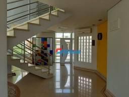 Sobrado com 4 dormitórios à venda, 364 m² por R$ 1.100.000,00 - Nova Esperança - Porto Vel