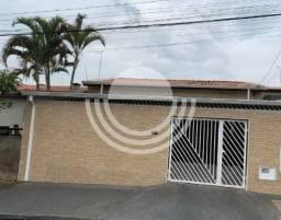 Casa à venda com 4 dormitórios em Jardim sumarezinho, Hortolândia cod:CA006205