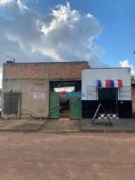 Casa à venda por R$ 180.000,00 - Esperança da Comunidade - Porto Velho/RO