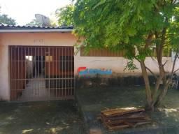 Casa à venda no bairro Costa e Silva - Porto Velho/RO