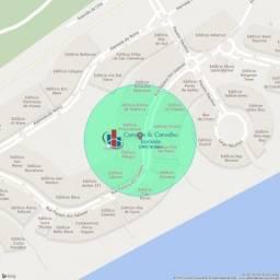 Apartamento à venda com 3 dormitórios em Riviera de sao lourenco, Bertioga cod:46ad204c014