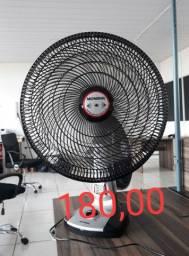 Ventilador Mondial super promoção