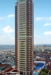 Apartamento à venda com 5 dormitórios em Vila gomes cardim, São paulo cod:RE1687