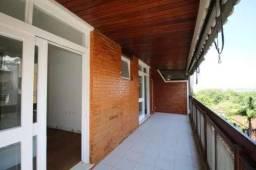 Apartamento 3 Quartos para Locação em Rio de Janeiro, Jardim Botânico, 3 dormitórios, 1 su