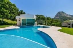 Terreno à venda, 372 m² por R$ 130.000,00 - Itaipuaçu - Maricá/RJ