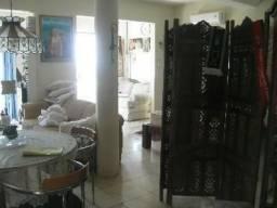 Casas 5 Quartos ou + para Locação em Rio de Janeiro, Santa Teresa, 7 dormitórios, 1 suíte,