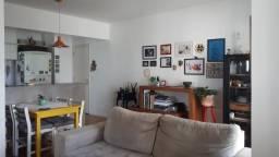Apartamento à venda no bairro Vila Andrade - São Paulo/SP