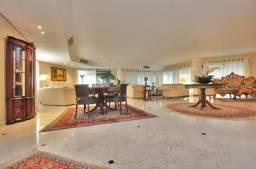 Apartamento Alto Padrão para Venda e Aluguel em Morumbi São Paulo-SP