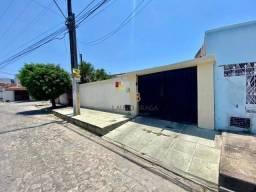 Oportunidade no Bairro do Poço. Casa com 3 dormitórios à venda, 200 m² por R$ 420.000 - Po