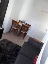 Apartamento para alugar com 2 dormitórios em Vila maceno, Sao jose do rio preto cod:L12683