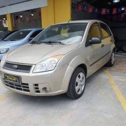 FIESTA 2010/2010 1.0 MPI HATCH 8V FLEX 4P MANUAL
