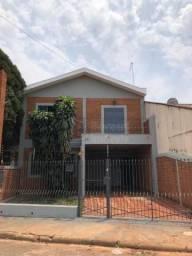 Casas de 3 dormitório(s) no Jardim Quitandinha em Araraquara cod: 10638