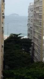 Apartamento 3 Quartos para Locação em Rio de Janeiro, Engenho Novo, 3 dormitórios, 3 banhe