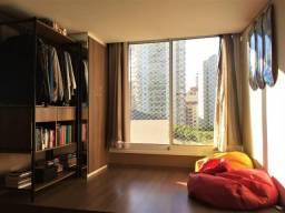Apartamento à venda no bairro República - São Paulo/SP