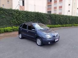 Renault Scénic 1.6 Sportway 16v