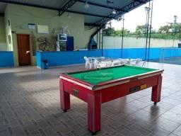 Área à venda, 3798 m² por R$ 850.000,00 - Bairro dos Guedes - Tremembé/SP