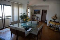 Apartamento Padrão para Venda em Jaguaribe Osasco-SP