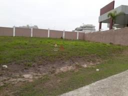 Terreno à venda em Condominio residencial monaco, Sao jose dos campos cod:V5737
