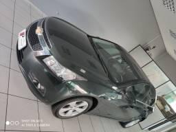 Chevrolet/Cruze LT 1.8