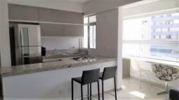 Apartamento para alugar com 1 dormitórios em Centro, Belo horizonte cod:ALM474