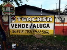 Ponto para alugar, 1800 m² por R$ 12.000,00/mês - Nova Marabá - Marabá/PA